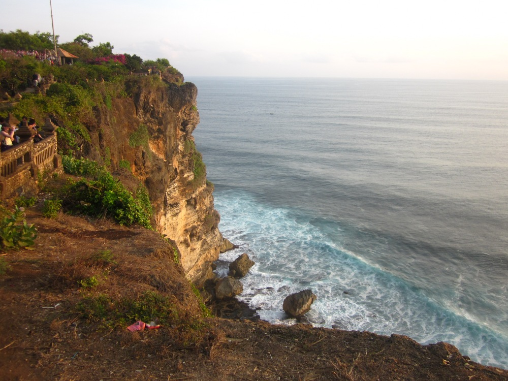 Ulu Watu Surf
