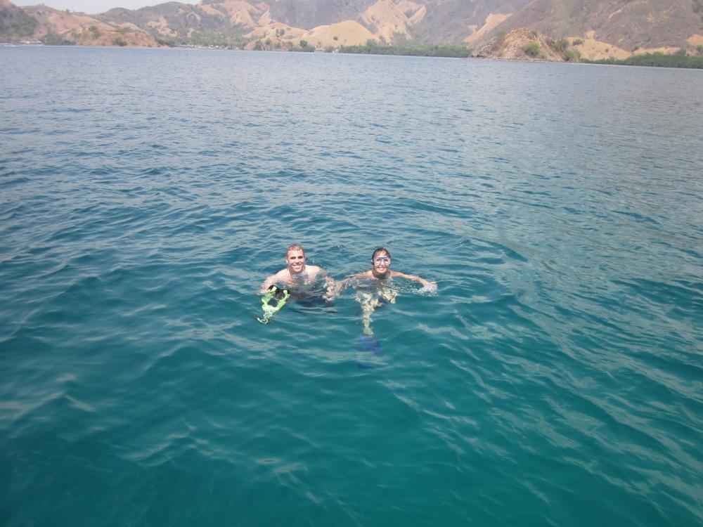 D&J Snorkelling
